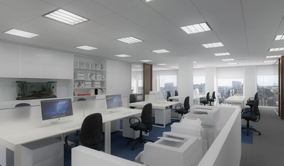 Gizmo 3d render interiores gizmo 3d infoarquitectura Diseno de interiores 3d data becker windows 7