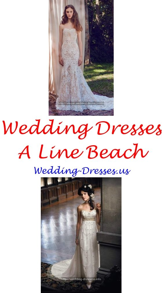 wedding dress prices bridal gowns online - wedding bride.nice ...
