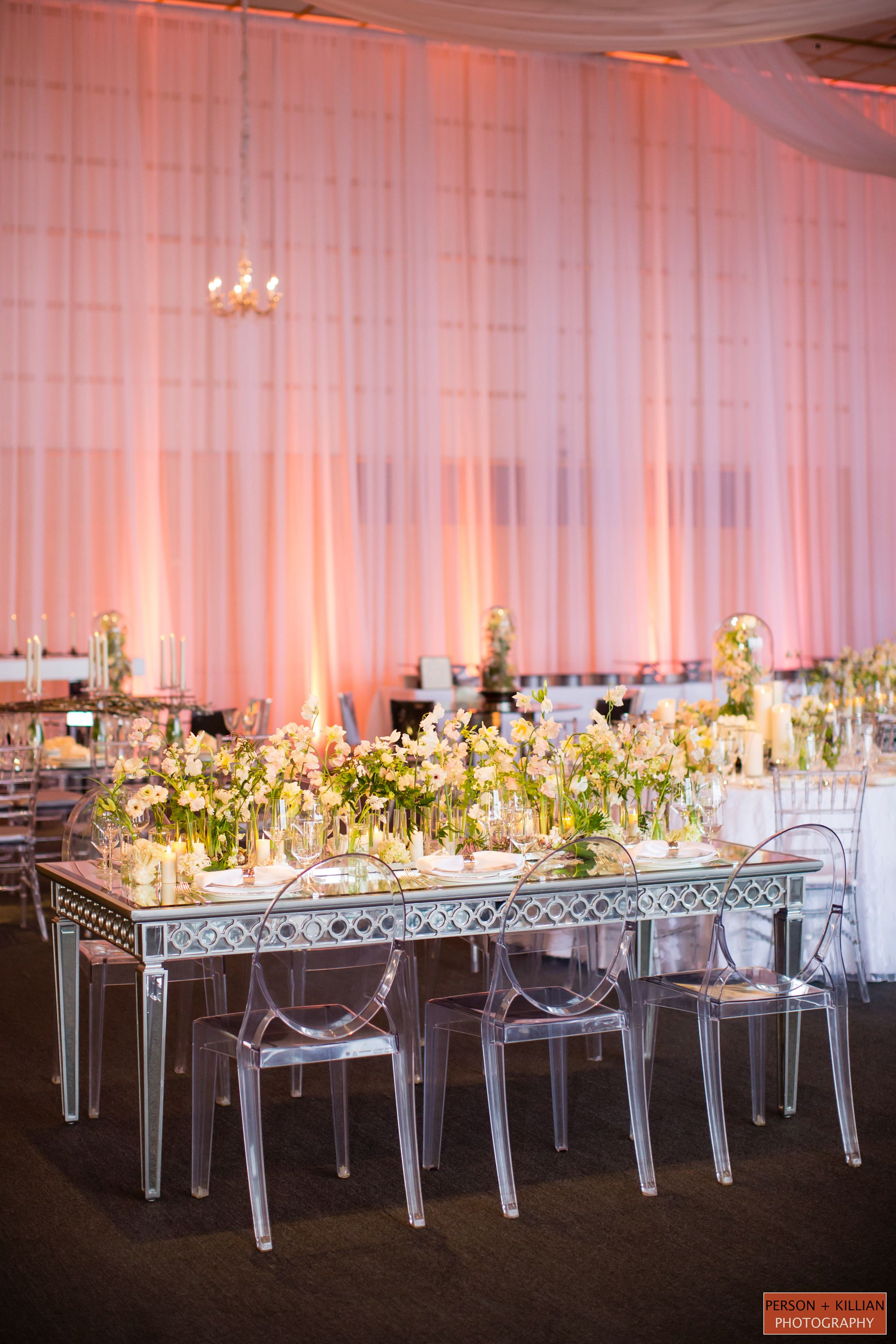 Jfk Library Event Photography Unique Wedding And Event Venues