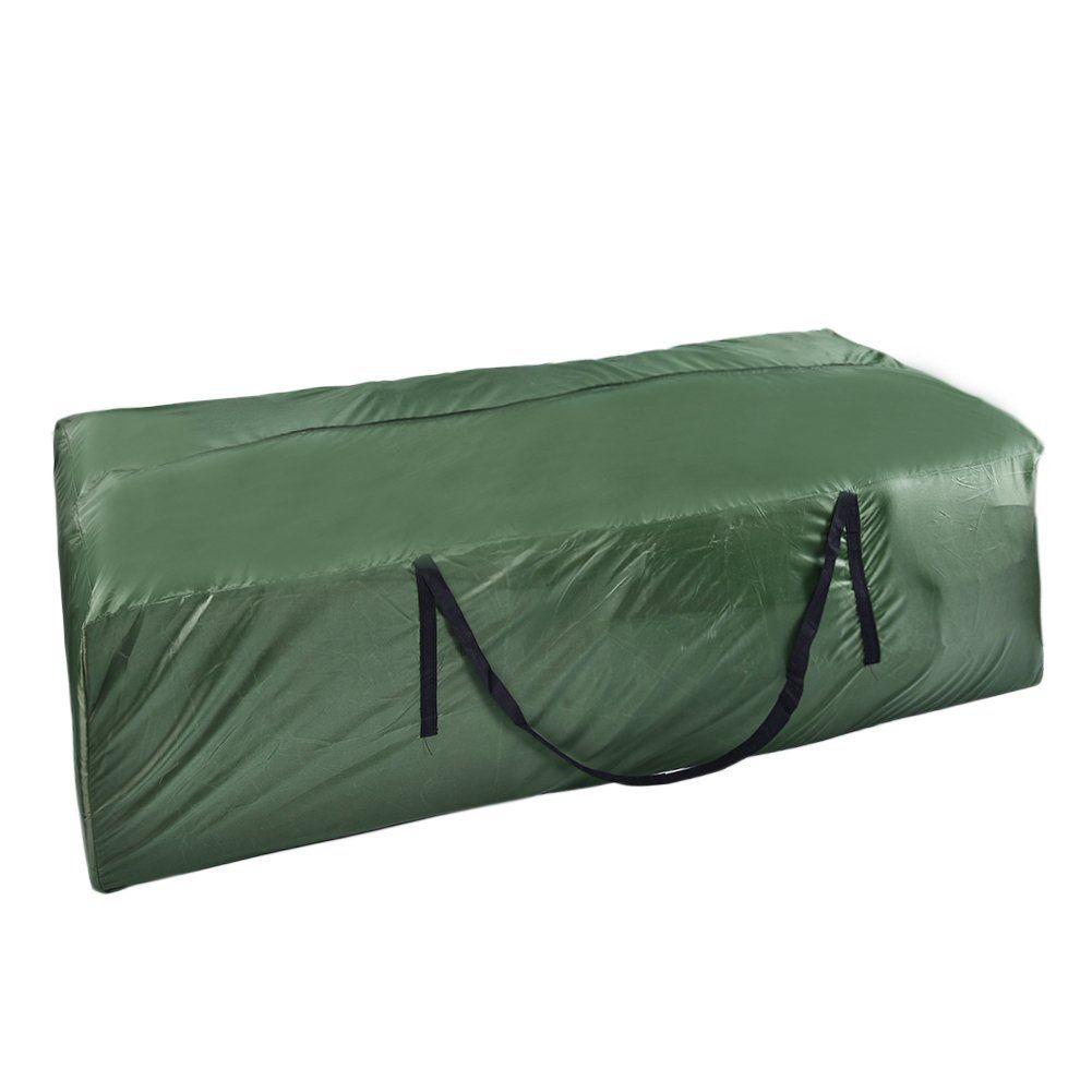 Wzto Cushion Cover Storage Bag Durable Cushion Storage Bag