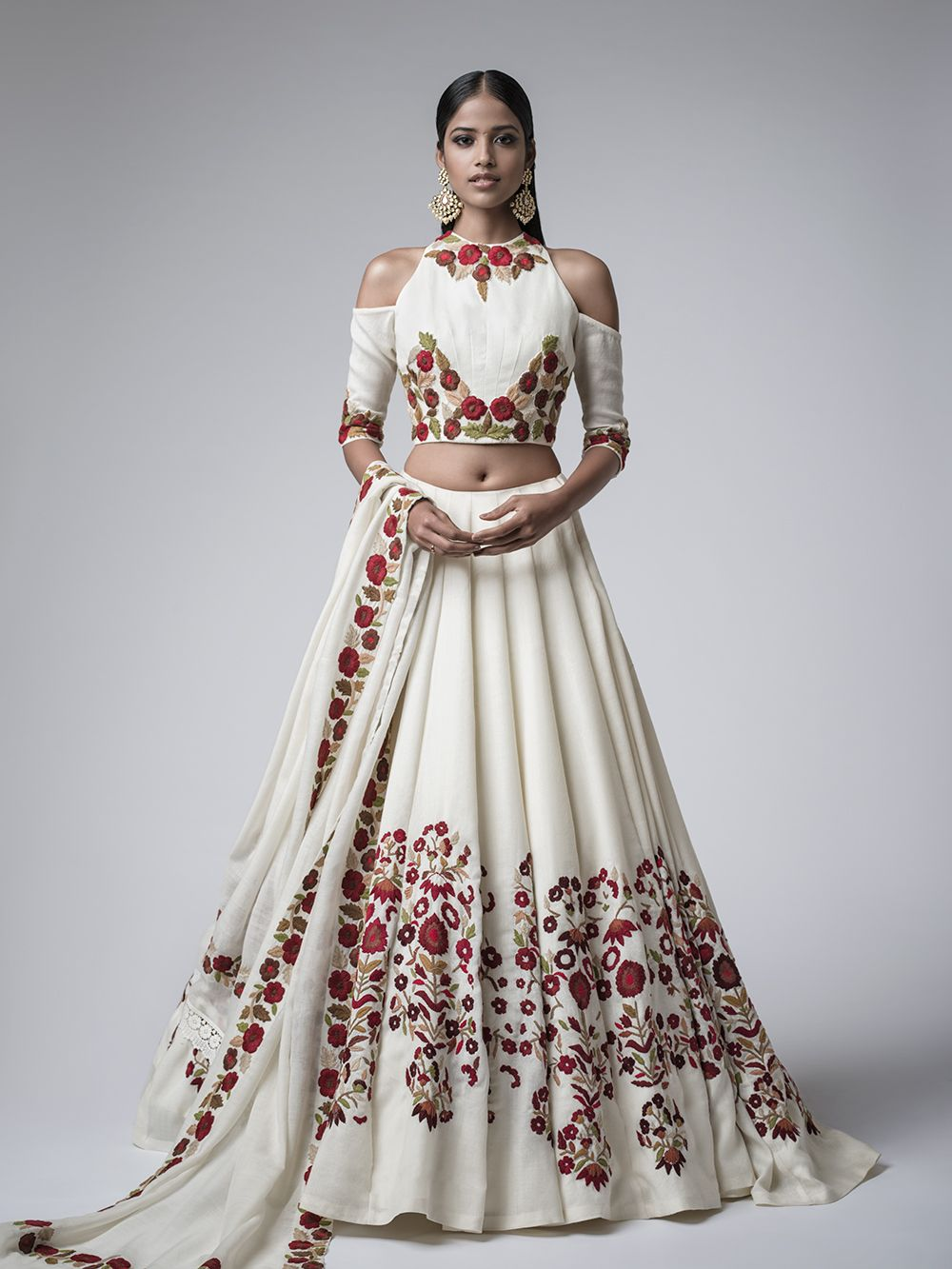 Wedding dresses asia  Enchanted by India and South Asia  u bollywoodhqs Manish