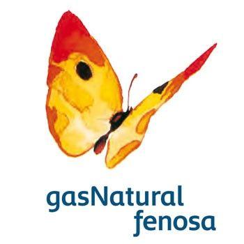 El negocio exterior concede a Gas Natural unas ganancias de 1.445 millones, un 0,3% más — MurciaEconomía.com.