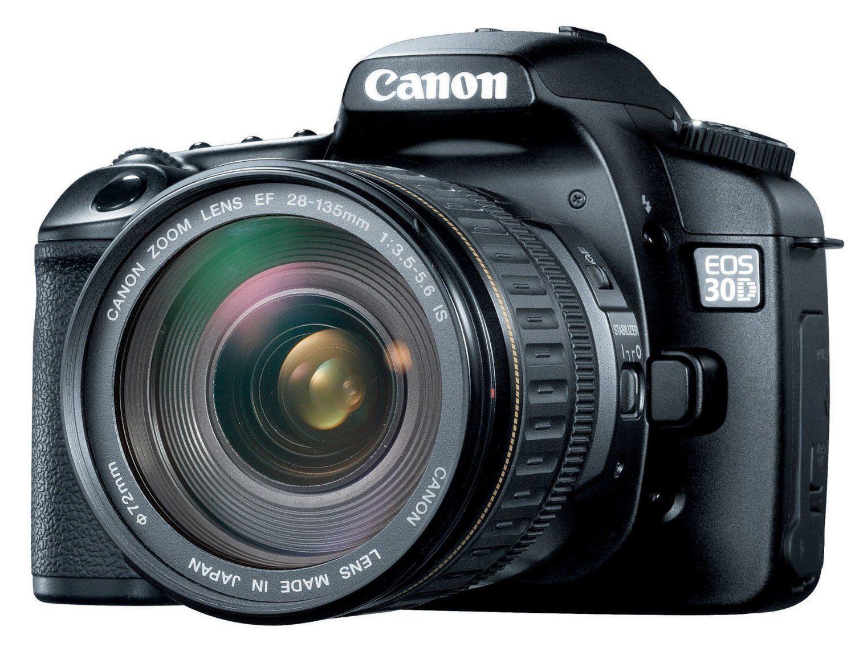 Pin On Canon Slr Cameras