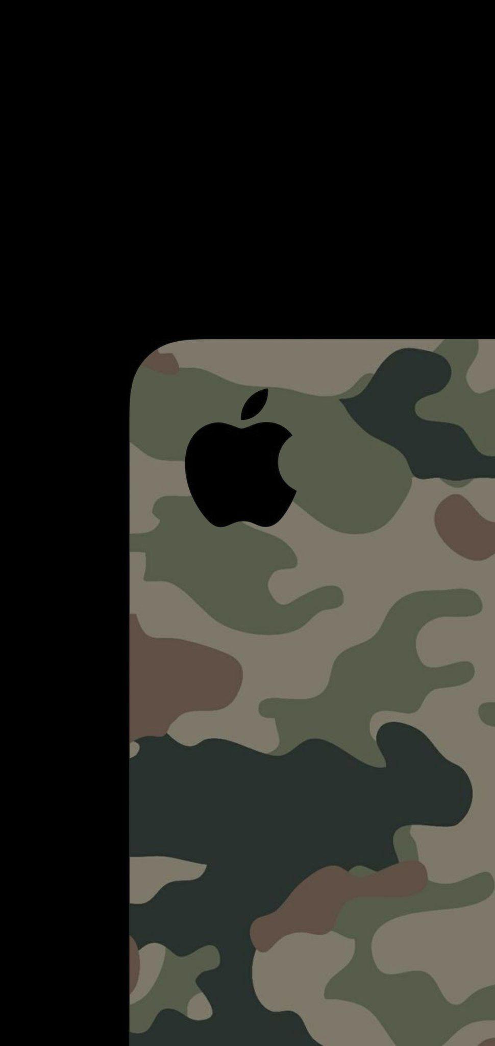 Apple Logo • Camouflage  #ios13wallpaper #iOS13 #iphonewallpaper #apple #logo #colorful #lockscreen #homescreen #iphonexr #iphonexs #iphone11 #iphone11pro #ios13wallpaper Apple Logo • Camouflage  #ios13wallpaper #iOS13 #iphonewallpaper #apple #logo #colorful #lockscreen #homescreen #iphonexr #iphonexs #iphone11 #iphone11pro #ios13wallpaper Apple Logo • Camouflage  #ios13wallpaper #iOS13 #iphonewallpaper #apple #logo #colorful #lockscreen #homescreen #iphonexr #iphonexs #iphone11 #iphone11p #ios13wallpaper