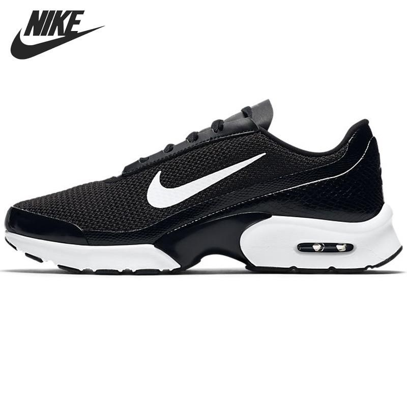 good selling check out order NIKE AIR MAX JEWELL Women's Running Shoes i 2019 | Nike ...