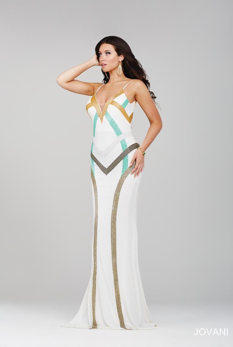 Jovani prom pinterest prom prom and ivory