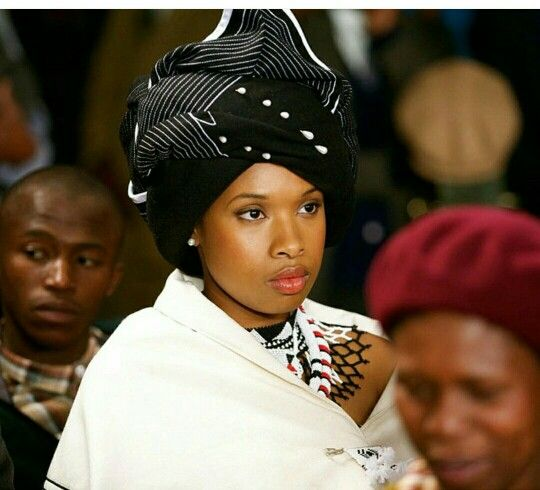 Pin by riama fashion sa on xhosa traditional attire pinterest xhosa attire traditional wedding dresses traditional weddings africa fashion african fashion style african design head wraps african prints ccuart Images
