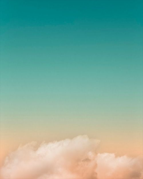 Eric Cahan has produced some wonderful gradient images using the skyline's from around the world.