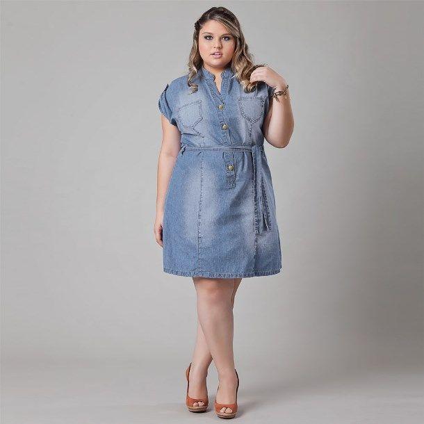f477ed7ee Malwee Plus Size Jeans