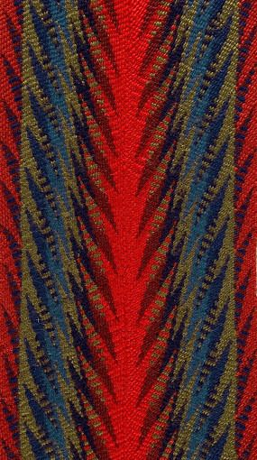 d tail trois teintes de bleu trois teintes de rouge sur. Black Bedroom Furniture Sets. Home Design Ideas