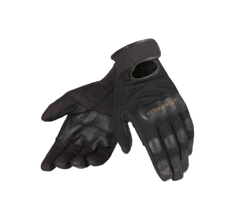 1552 Gloves