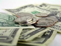 Need a money loan image 6