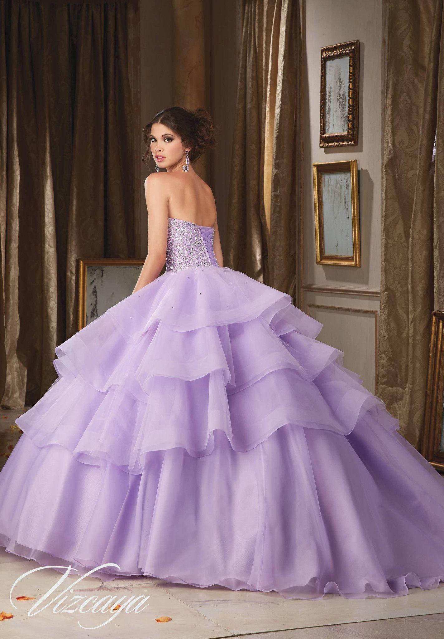 Asombroso Vestido De Novia Corto Lee Mori Imágenes - Vestido de ...