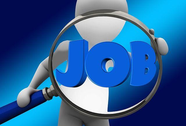 Resume Quiz #8211; How Good Are Your Interview Skills? RazorEdge - resume quiz