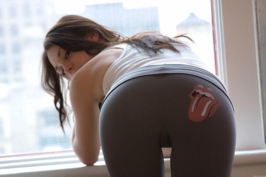 mature lesbian porn vids
