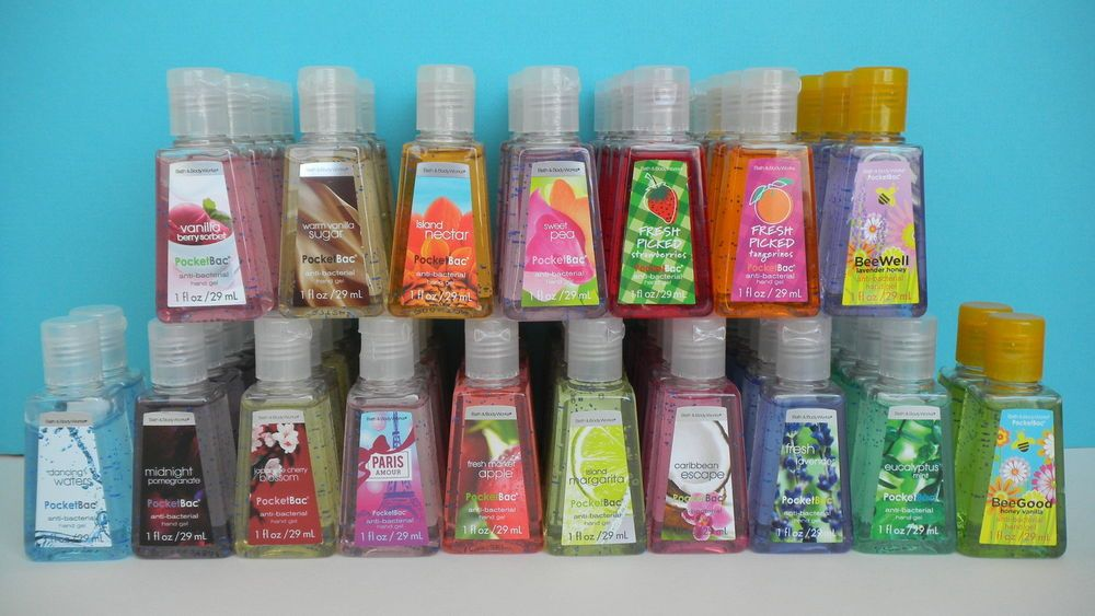 Pocket Hand Sanitizer Owl Party Favors Owl Birthday Parties