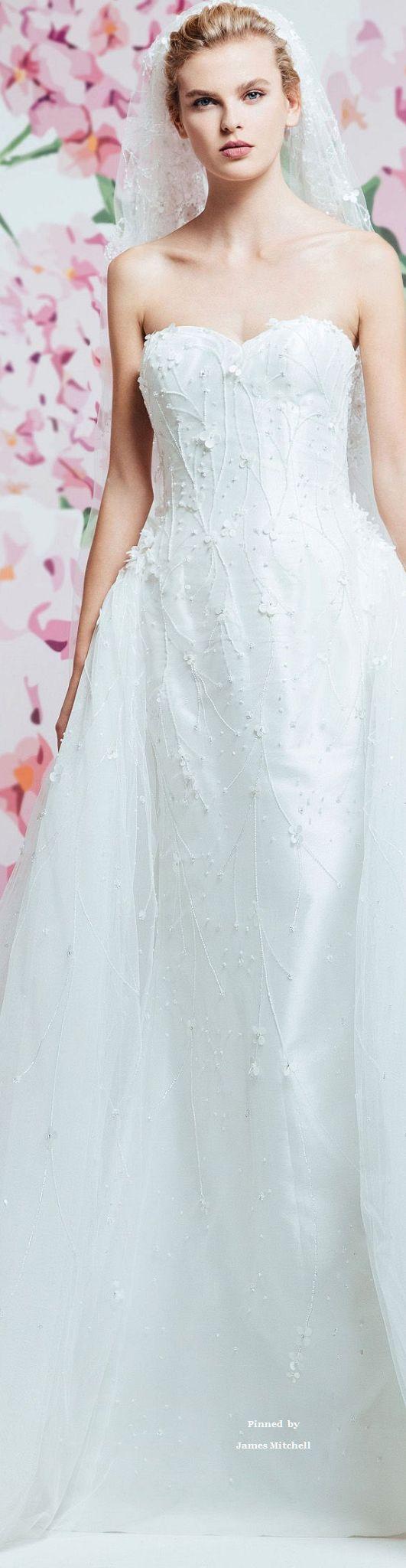 Nice Bridal Gowns Austin Tx Frieze - Ball Gown Wedding Dresses ...