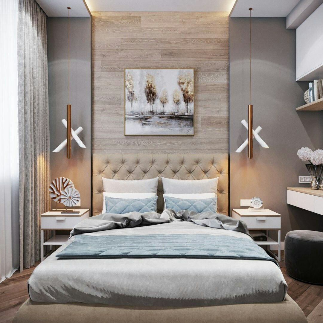 Improving your bedroom you got to get any inspirations online design an impossible maria babak house decor new also best images future ideas rh pinterest