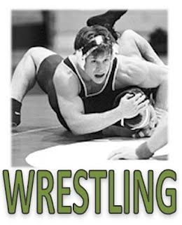 Wrestling Is An Amazing Sport That Requires An Amazing Amount Of