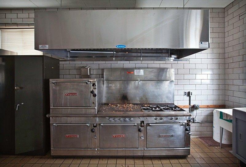 Bonito Cocina Baño Remodelación Rochester Ny Ornamento - Ideas de ...