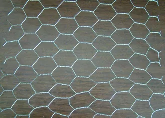 Pin On Wiremesh Huacheng Com