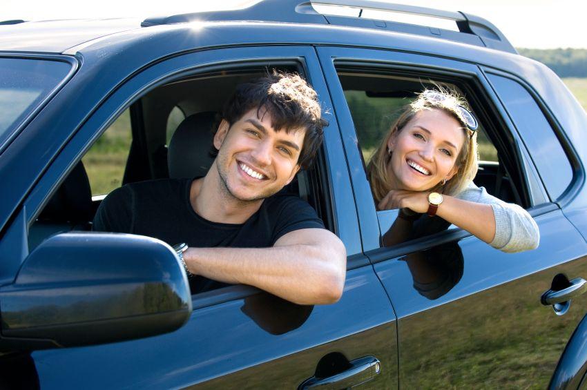 Auto title loans broward auto title loans app car