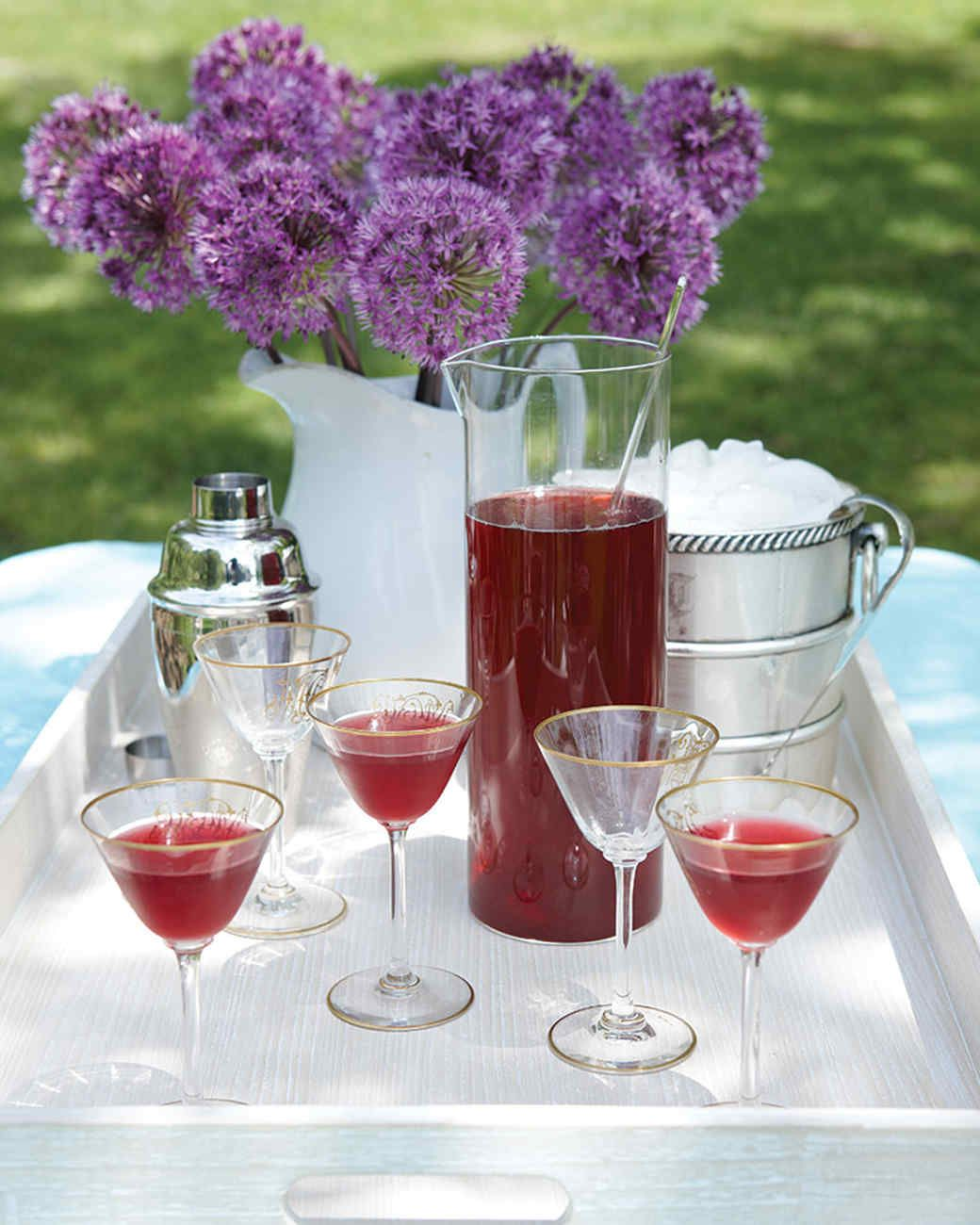 Hibiscus iced tea recipe brew store hibiscus tea and tarts hibiscus iced tea izmirmasajfo Choice Image