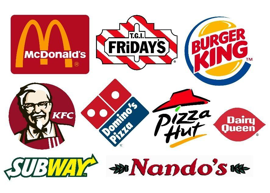 Food logos logos pinterest food logos and logos for Cuisine logo