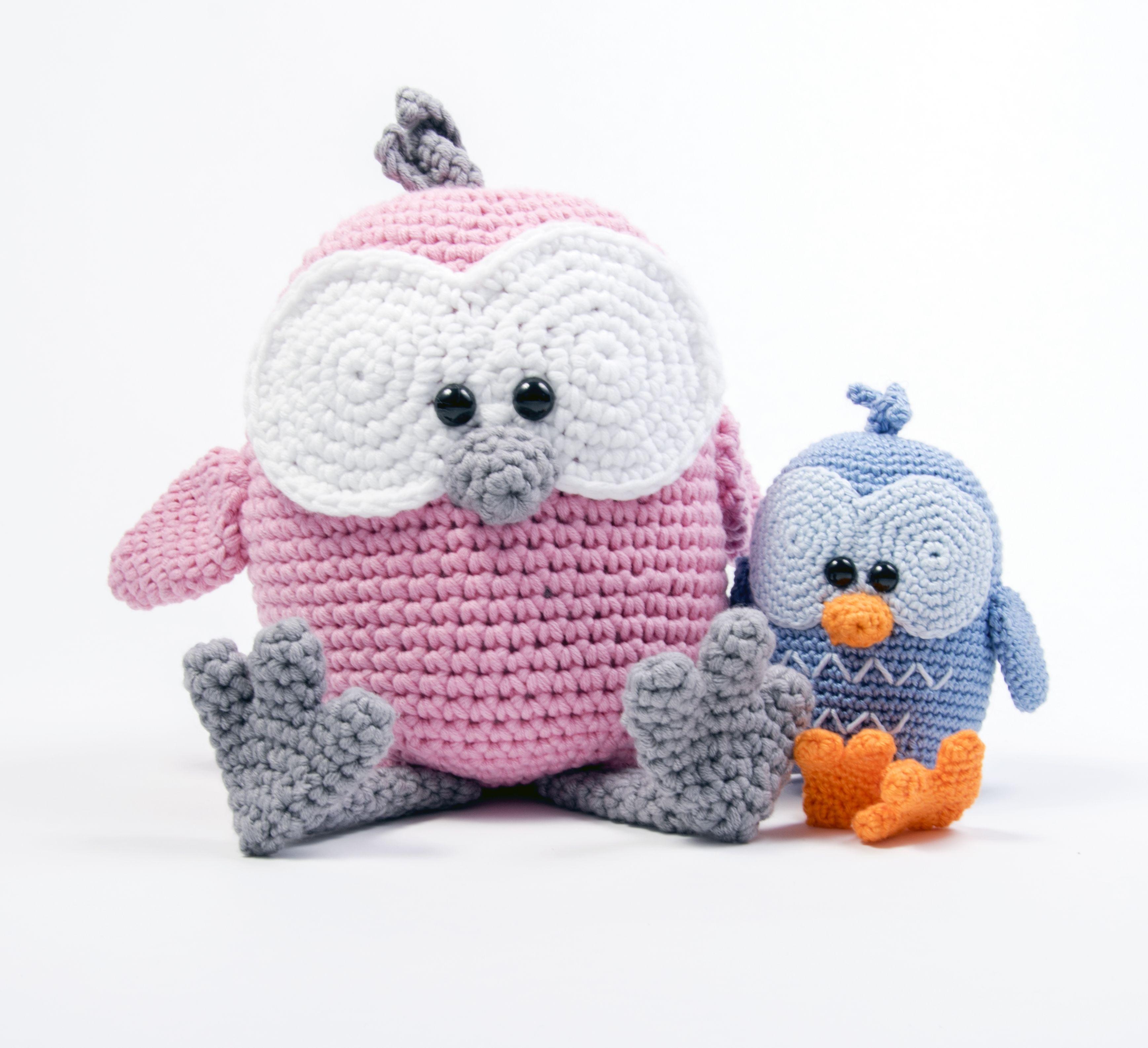 Pin de Pinterest- Ting en Crochet | Pinterest | Decoración