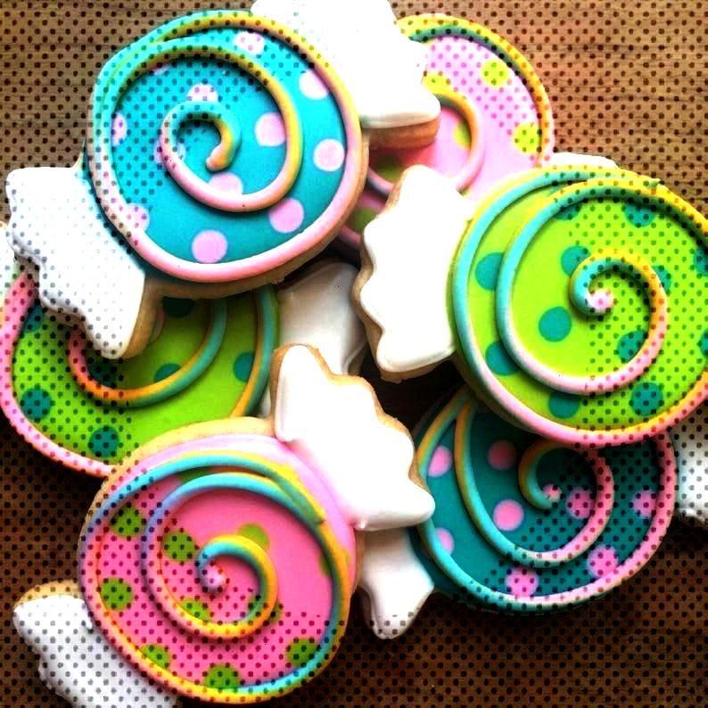 Decorated Sugar Cookies-1 dozen   EtsyYou can find Decorated sugar cookies and more on our website.