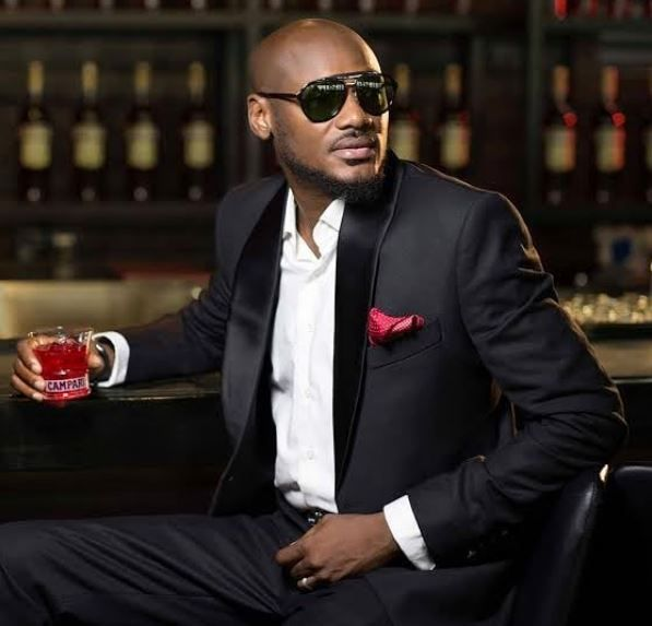 Innocent Ujah Idibia known as 2Baba will forever be recognized as part of those who made Nigeria music industry became more popular. #OyaComeMakeWeGo #2babaofficial #9jalatest #kjmblog #entertainmentnews #Davidoofficial #morningrush #Basketmouth #trending