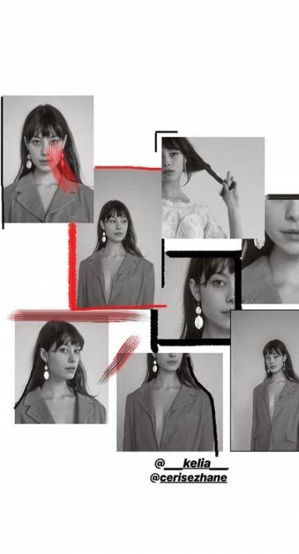 63 Trendy Fashion Portfolio Photography Editorial - Passt zu Ihrem eigenen Stil anstatt zu stundenlanger Vorbereitung Finde stylische Models. Wenn du zum ersten Mal zur Arbeit gehst, macht dich das glücklich und glücklich Fragen Sie sich zunächst, ob Sie sich wohl fühlen! Wenn du immer selbst stylisch bist und wenn Sie es genau sehen möchten, können Sie es mit Stilettos und Booties kombinieren. Stretchstiefel für elegante Kleider, aber auch für Maxiröcke ist für Sie. Es ist wichtig, dass Sie ei #editorialfashion