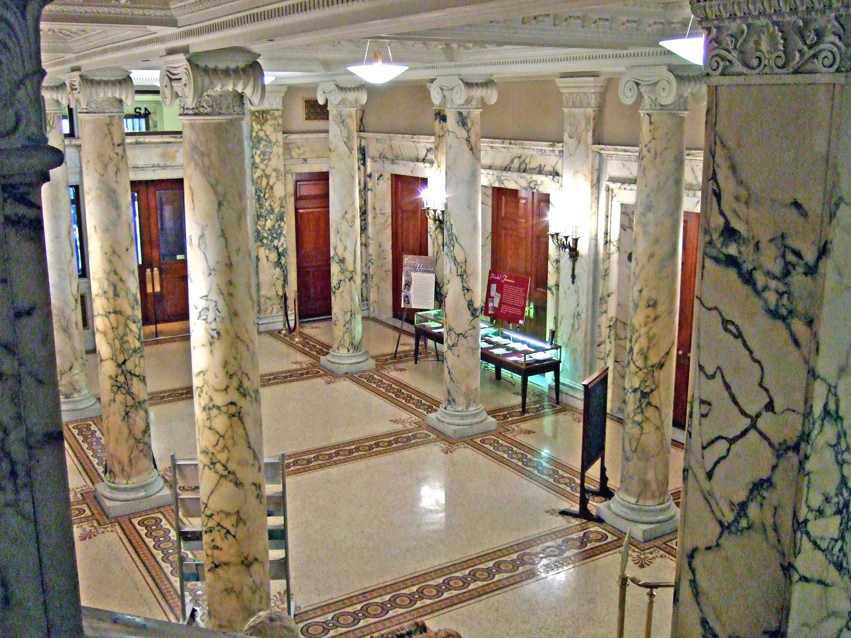 150 Marble column ideas | marble, marble columns, column