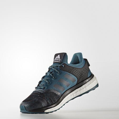 Et 3Shoes Response 3Shoes Et Adidas Adidas Chaussure Chaussure Response NnOk0wP8X
