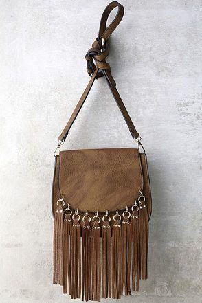 Cute Handbags Purses And Crossbody At Lulus