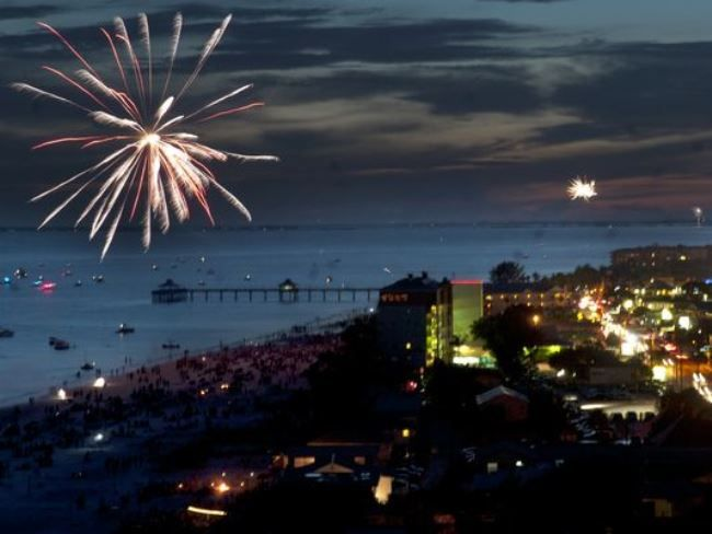 happy-new-year-beach-images-new-year-eve-2017-miami-beach-long ...