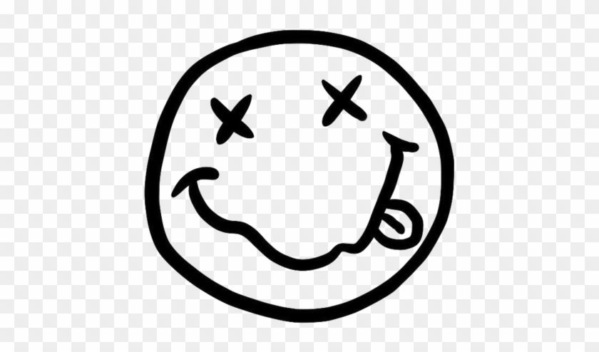 Download And Share Clipart About Nirvana Transparent Smiley Clip Art Library Nirvana Smiley Face Png Nirvana Smiley Face Clip Art Library Smiley Face Icons
