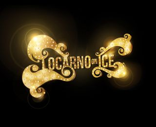 #LocarnoonIce started the last November 27th, Christmas time at the Piazza Grande in #Locarno, an emocion to try