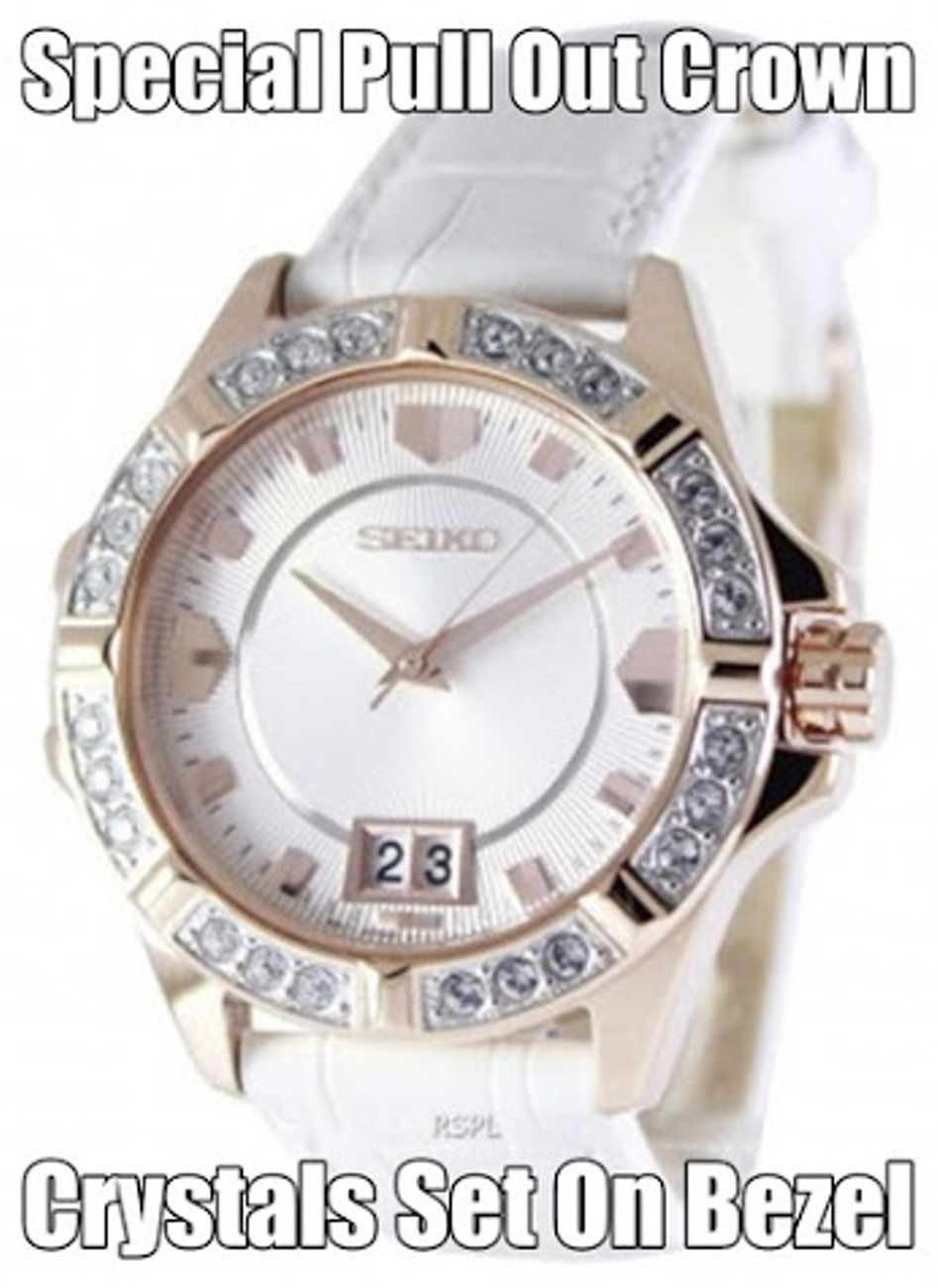 steel gold rose crystal clock rhinestone quartz wristwatches hot sale watch brand s from watches relogio luxury women fashion female ladies top branded feminino item dress gift geneva in