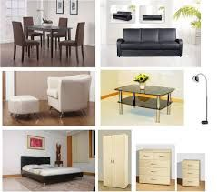 Chance To SAVE 50% - 60% On Home Items from KOHLS!!!