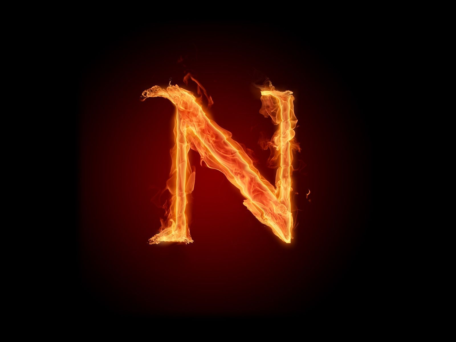 Hd fire fonts fiery letters and fiery numbers 1600x1200 no14 hd fire fonts fiery letters and fiery numbers 1600x1200 no14 altavistaventures Choice Image