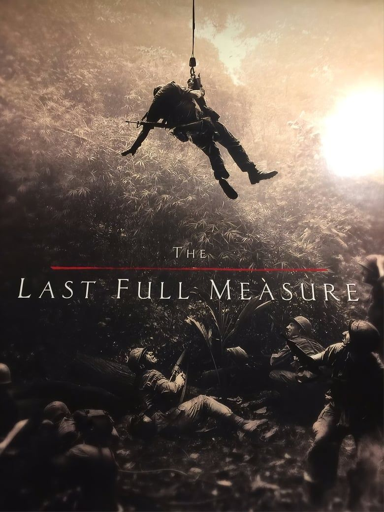 The Last Full Measure Filme Completo Dublado Download Utorrent