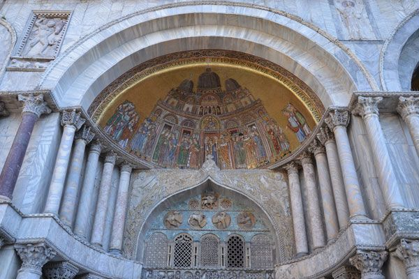 basilica_di_san_marco_venezia