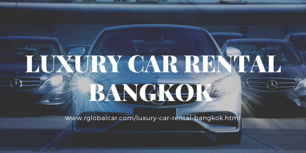 Start Your New Experience With Best Luxury Cars Rental You Can Choose Luxury Car Such As Porsche Mercedes Benz And F In 2020 Luxury Car Rental Luxury Cars Car Rental