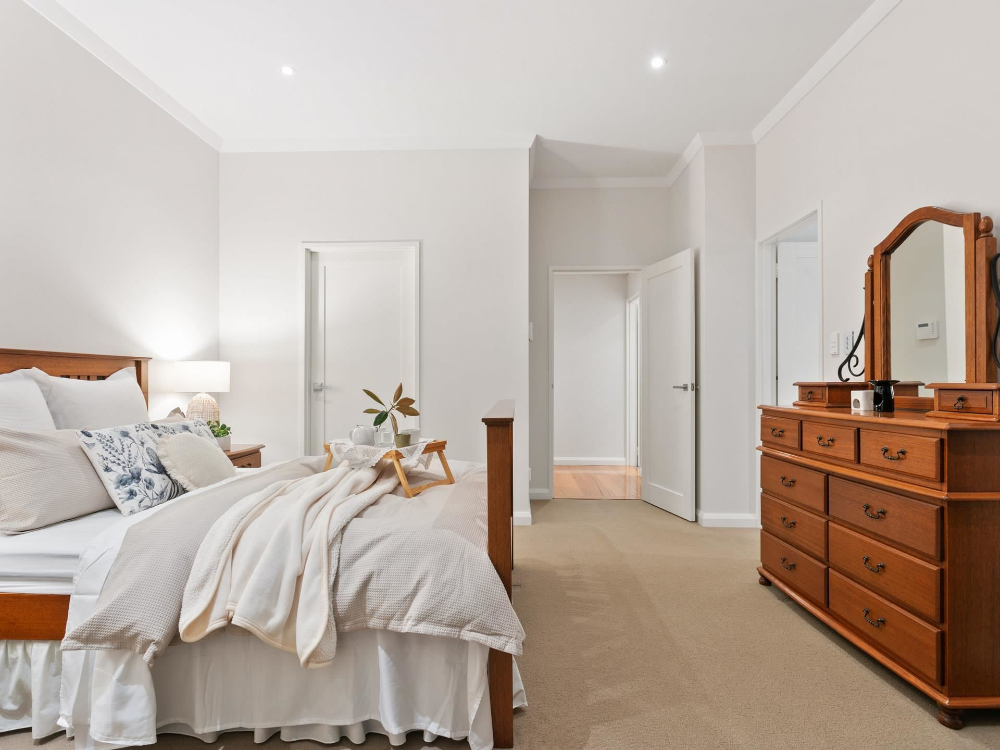 129 Adelma Road, Dalkeith WA 6009 4 Bedroom House For