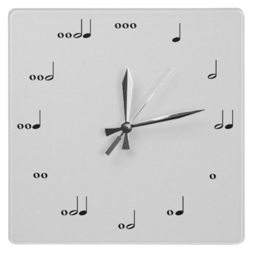 """""""Love this. Although I'm sure it would confuse my kids even more with telling time."""""""