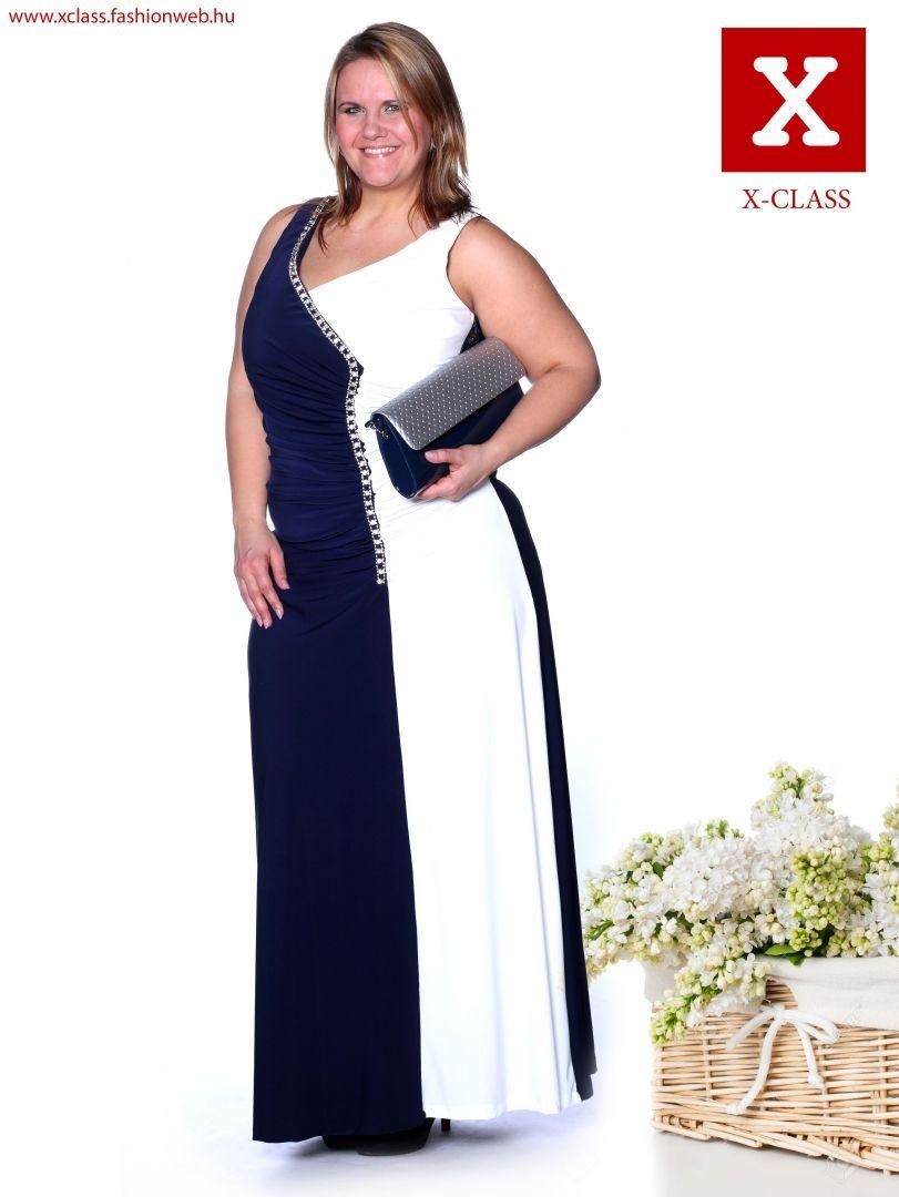 4a0e465d18 X Class molett divat #43009 kép   Molett divat   Fashion, Plus Size ...