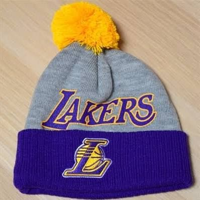 dd14ebc6994d baby lakers beanie - Google Search Basketball Jersey