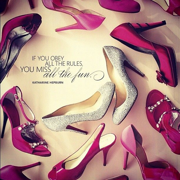 Dream Pairs Shoes Official Website - Create your Dream Pairs Account Now