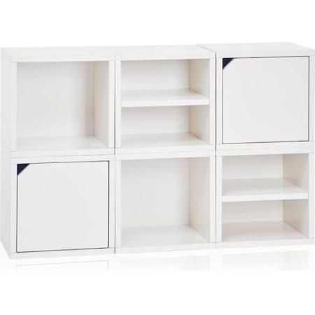 6 Cube Ikea Google Search Cube Storage Shelves Cube Storage